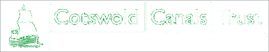 Cotswold Canals Trust Logo